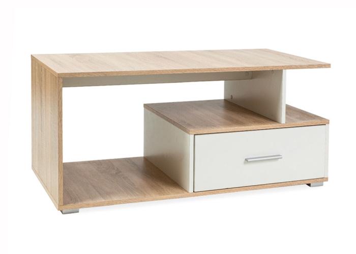 Sohvapöytä SIA 110x55 cm