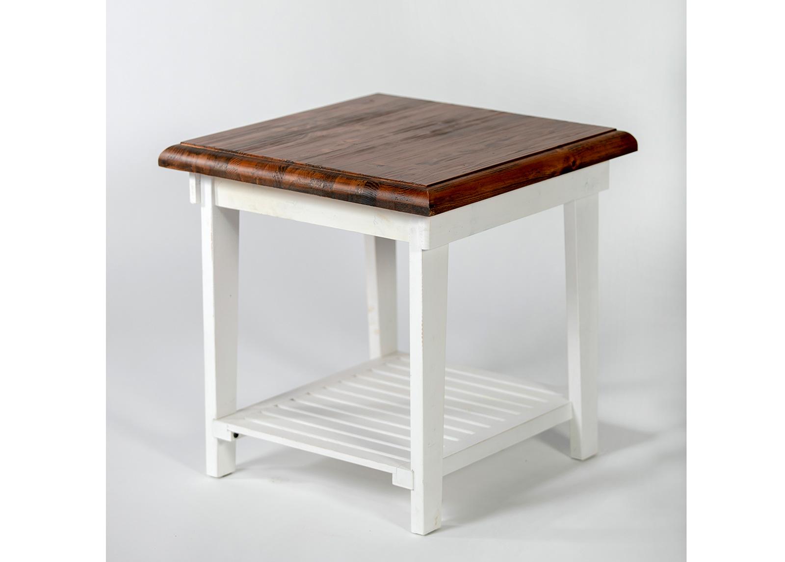 Apupöytä ZARA