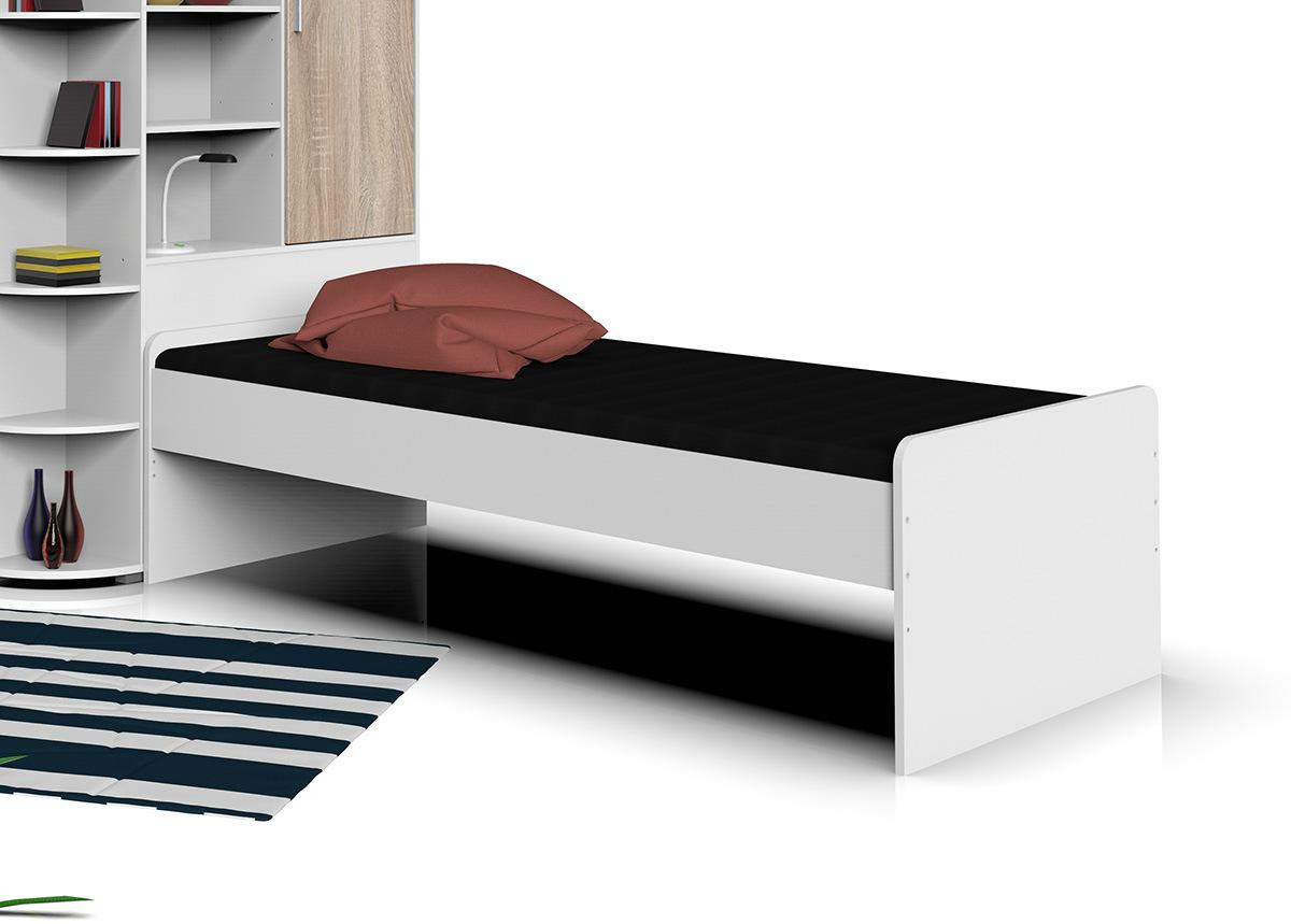 Sänky JOKER 90x200 cm
