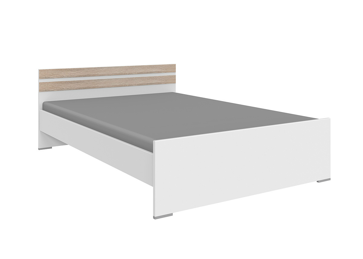 Sänky JOKER 120x200 cm