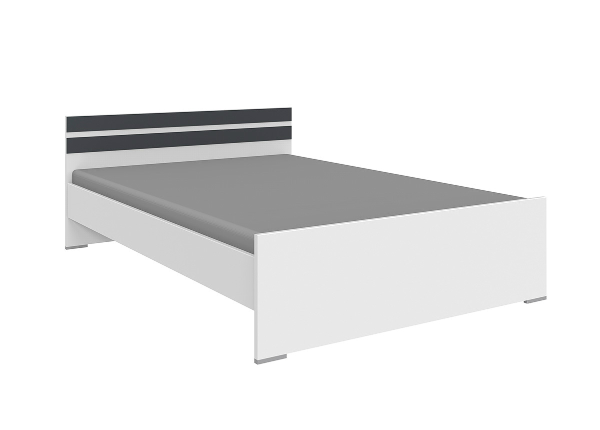 Sänky JOKER 140x200 cm