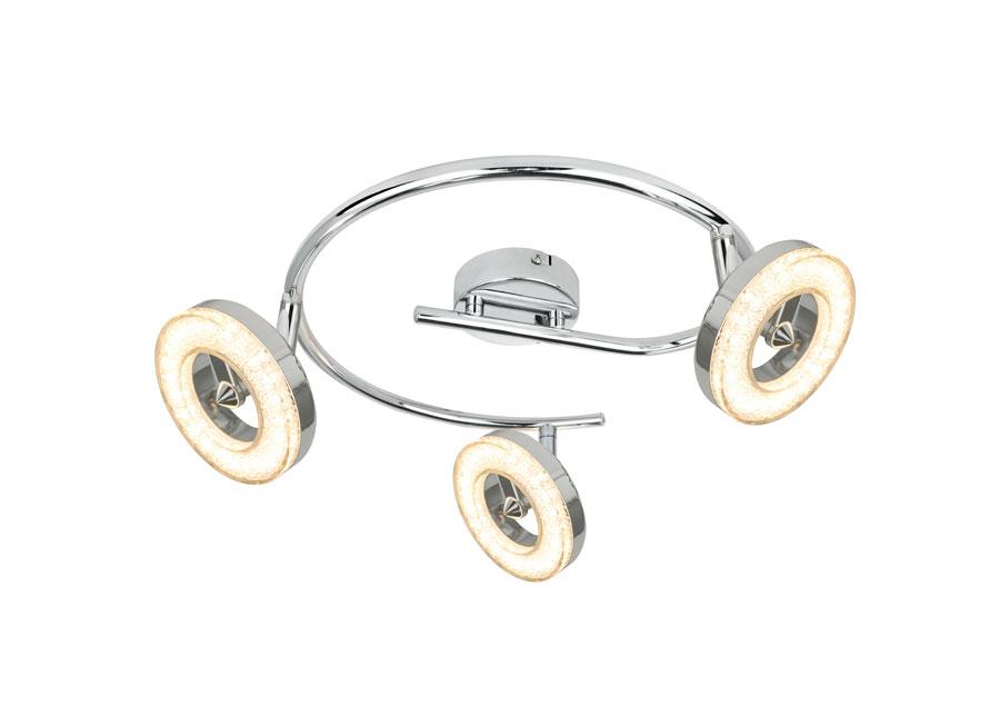 Kattovalaisin DRISO 3 LED