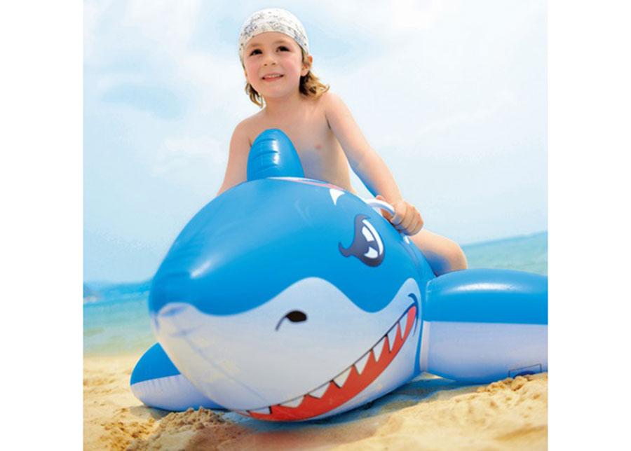 XXL uimarengas Hai