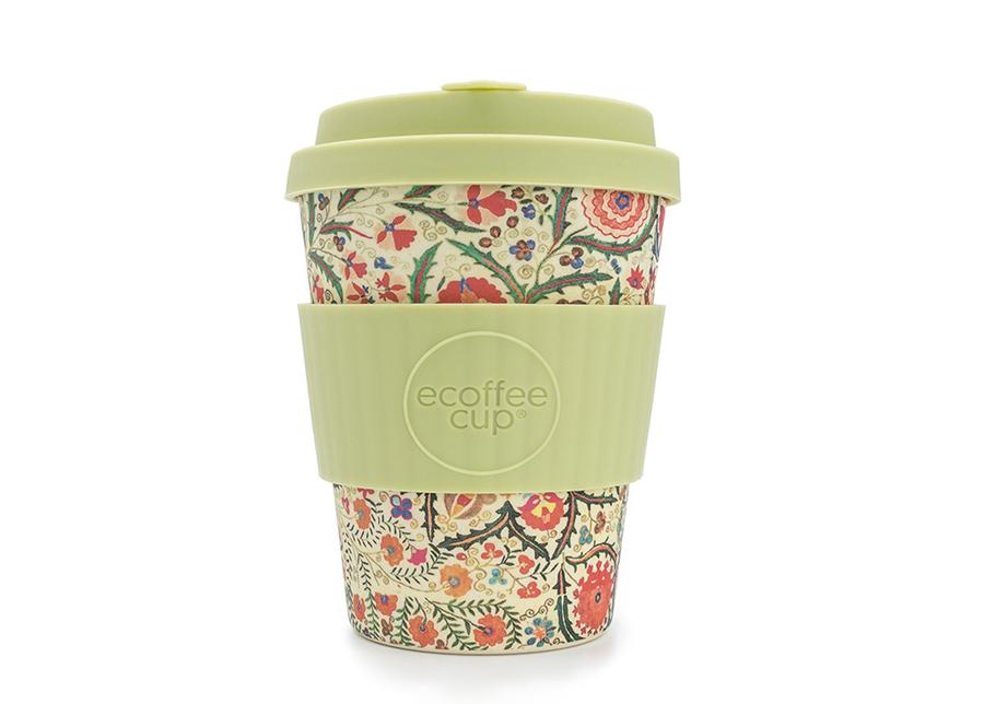 Kahvimuki ECOFFEE CUP 355 ml