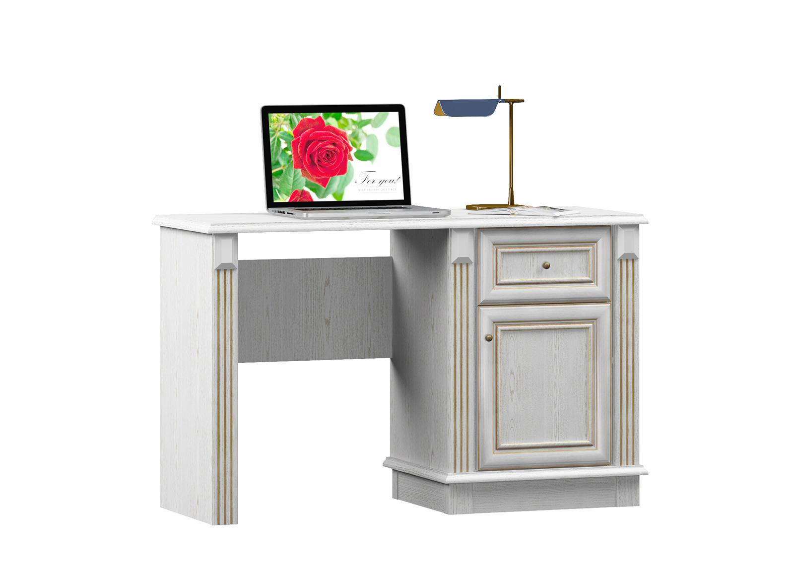 Työpöytä Versailles