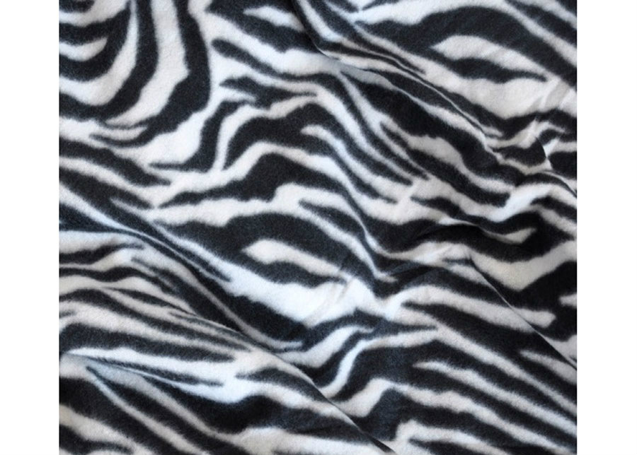 Peitto BIG ZEBRA 150x200 cm