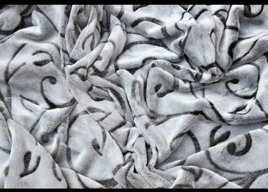 Peitto CHOCOLATE 150x200 cm