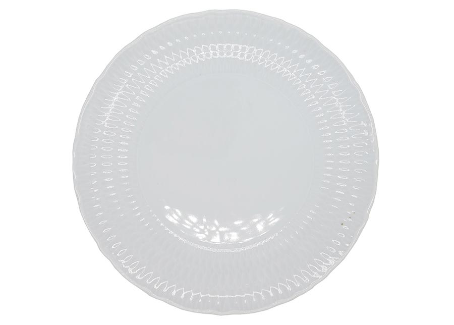 Lautanen SOFIA Ø 28 cm, 6 kpl