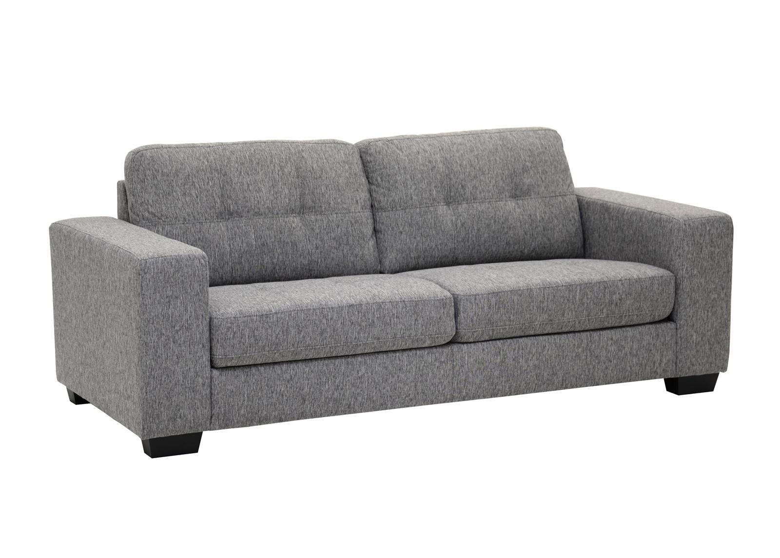 3-istuttava sohva OLIVIA