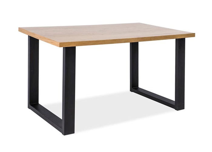 Sohvapöytä UMBERTO B 110x60 cm