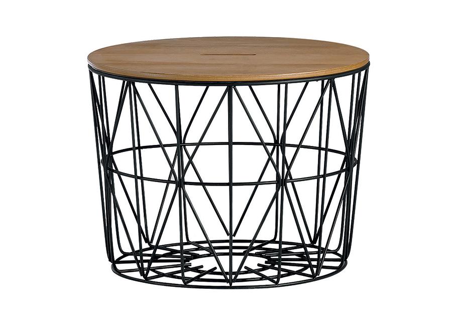 Ruokapöytä Helena 40x60 cm