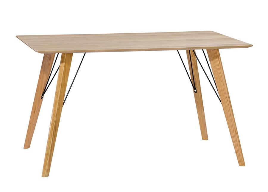 Sohvapöytä Helena 80x140 cm