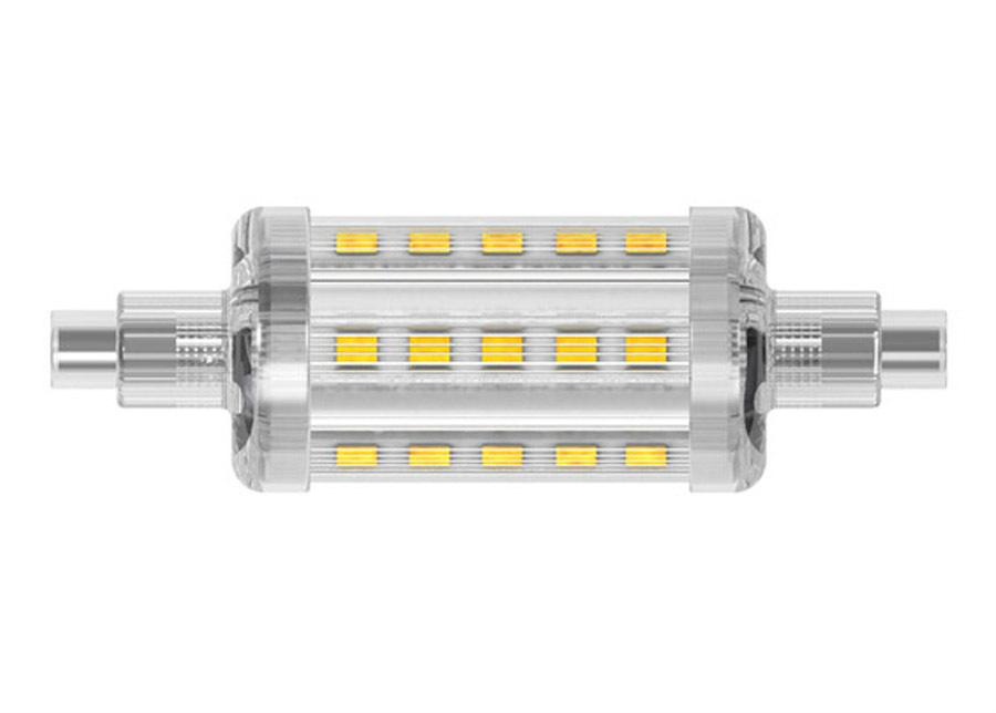 LED 78 mm R7s 5,5 W