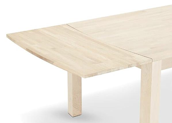 Ruokapöydän jatko-osa Paris 90x50 cm