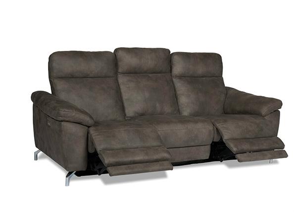 3-istuttava sohva Selesta