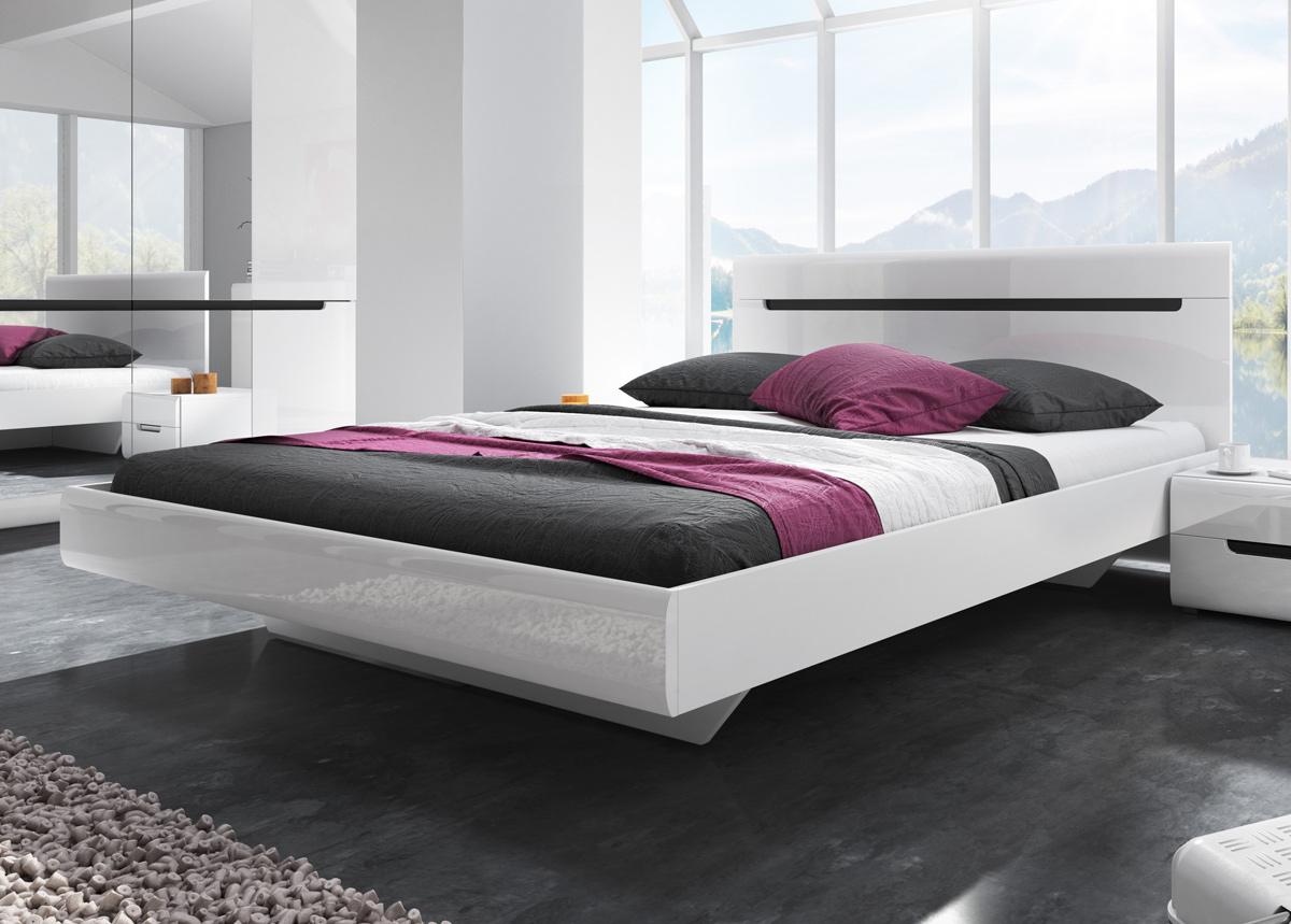 Sänky Hektor 160x200 cm
