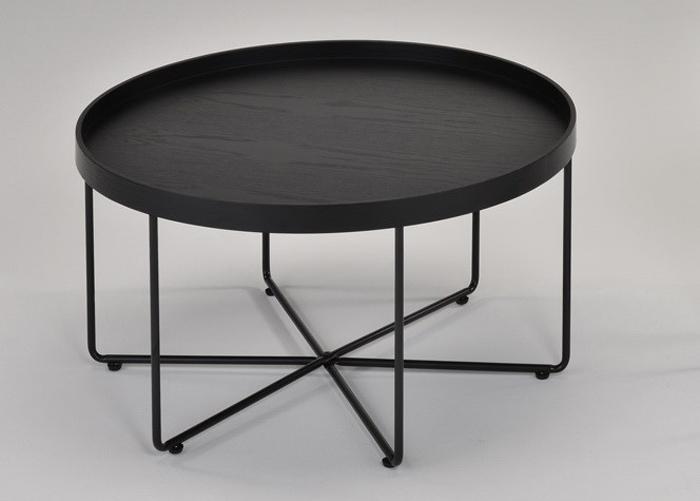 Sohvapöytä MOD-1