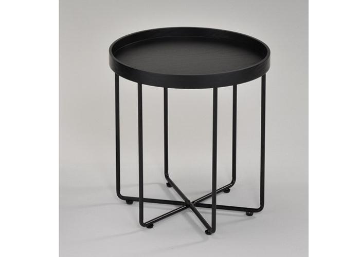 Lamppupöytä MOD-2