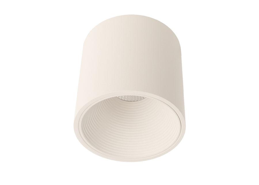 Kattovalaisin Australis II LED