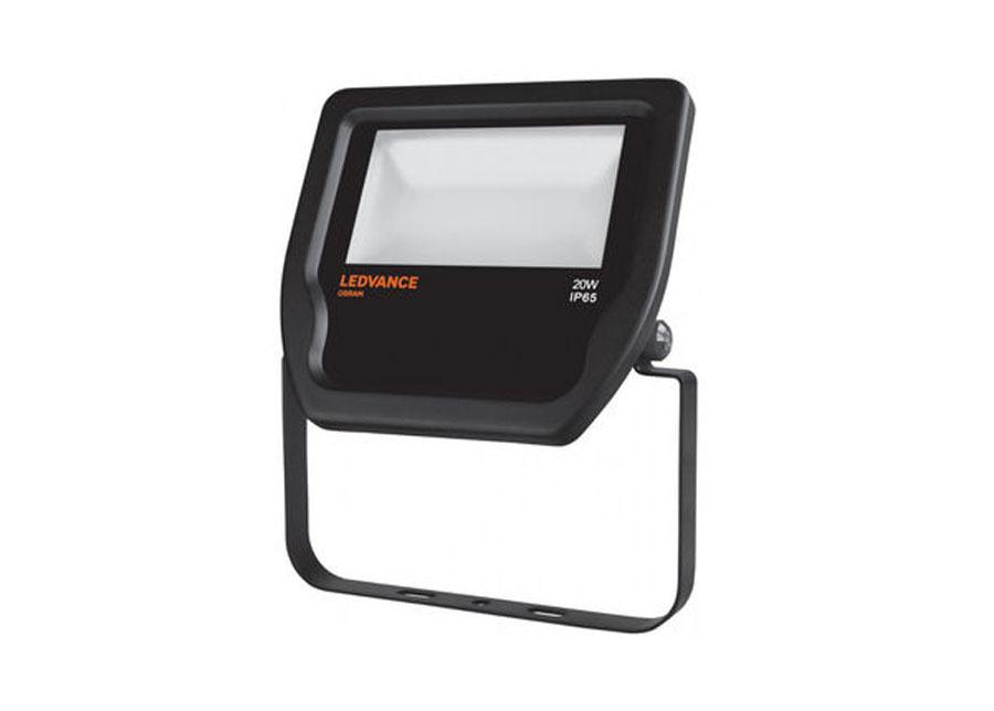 LED projektori Ledvance 20 W