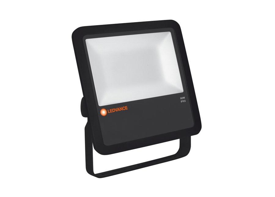 LED projektori Ledvance 90 W