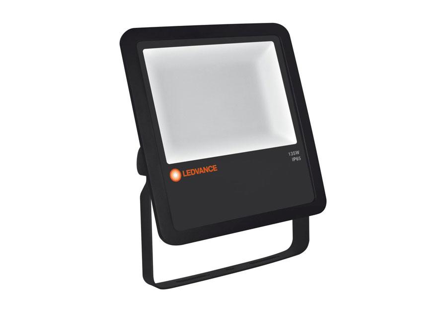 LED projektori Ledvance 135 W