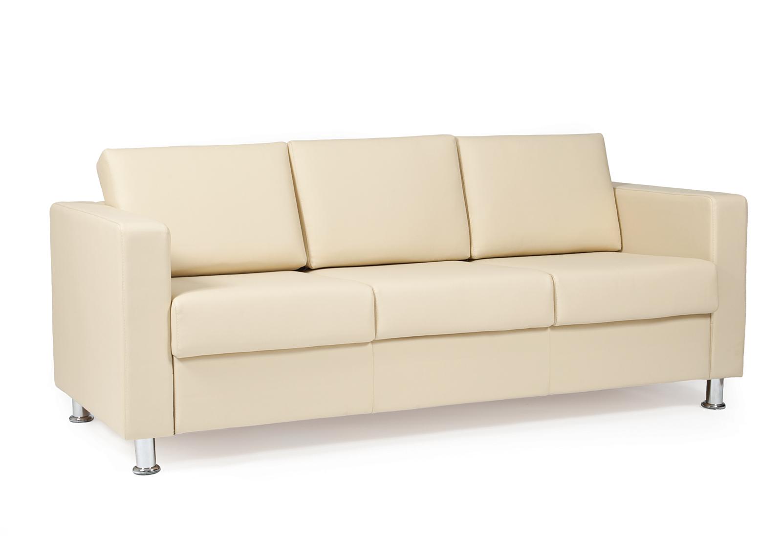 Sohva Simple 3-ist