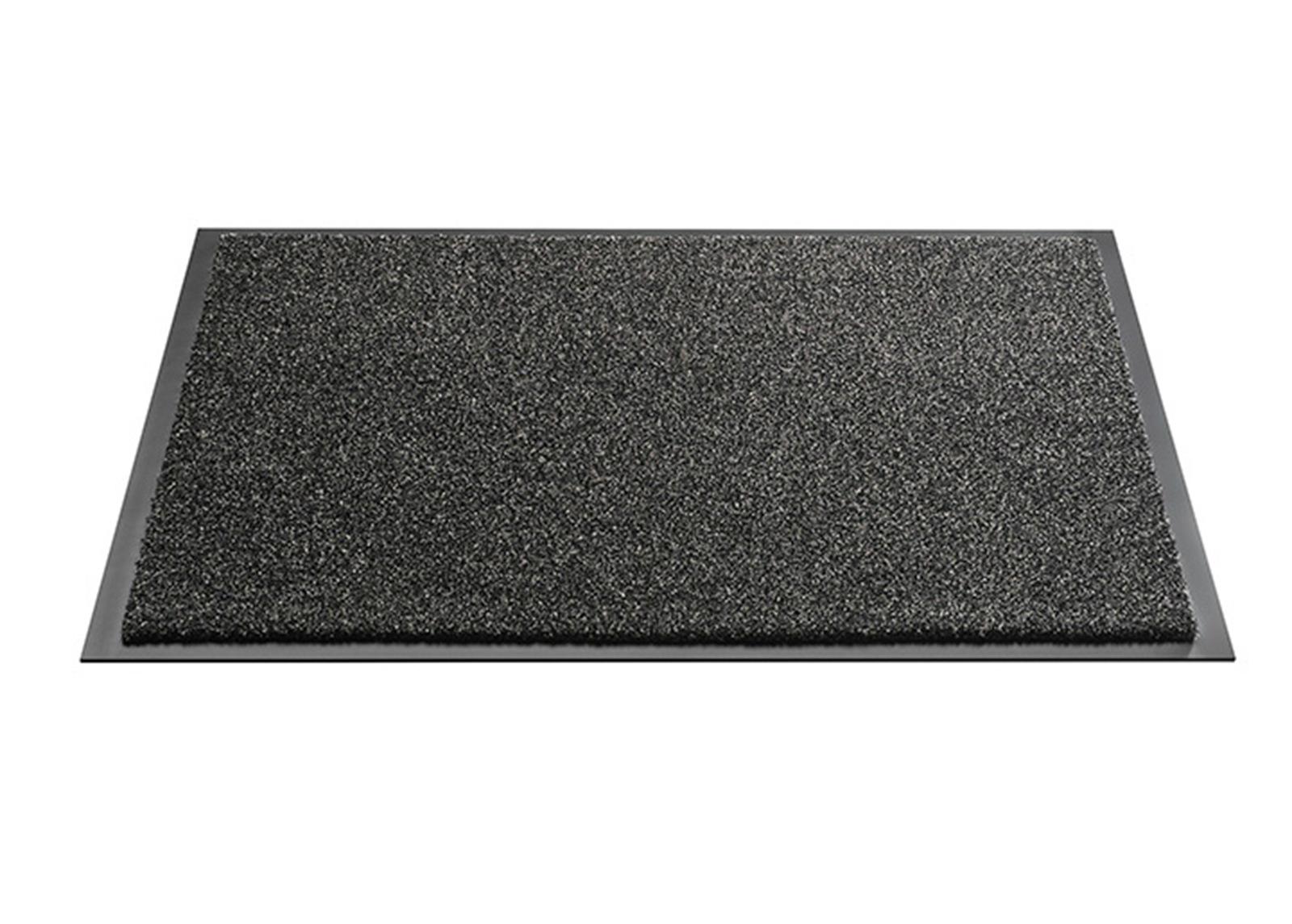 Ovimatto Briljant 80x120 cm