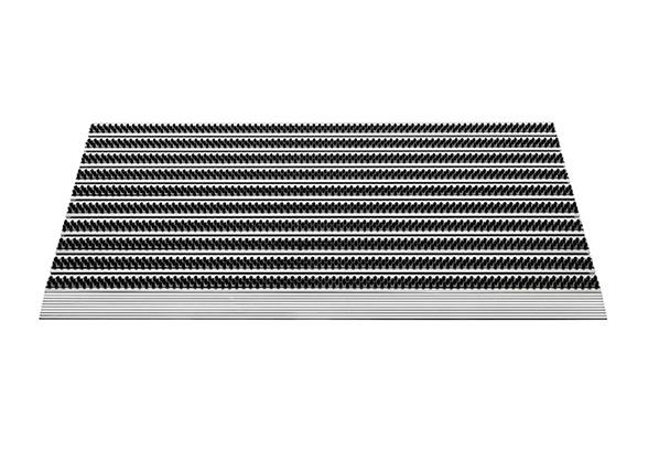 Harjasmatto Top Line 50x80 cm