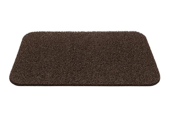 Ovimatto Curly Mats 60x80 cm