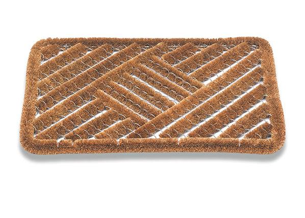 Ovimatto Draco Rectangle 39x59 cm