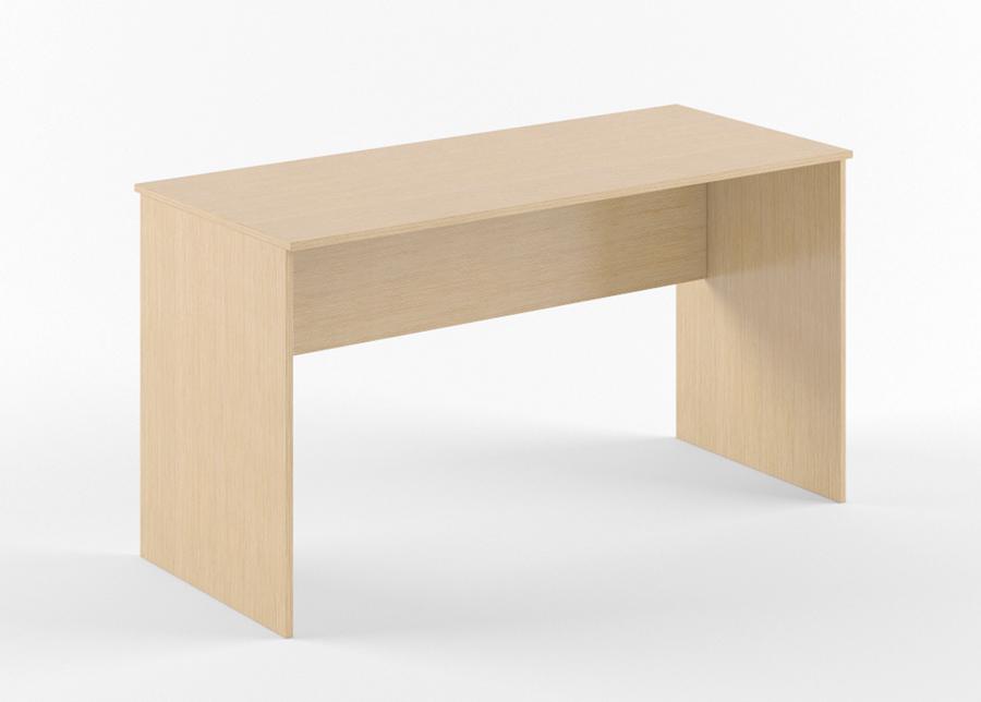 Työpöytä Simple 120 cm