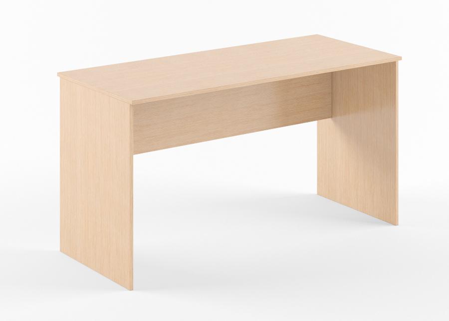 Työpöytä Simple 140 cm
