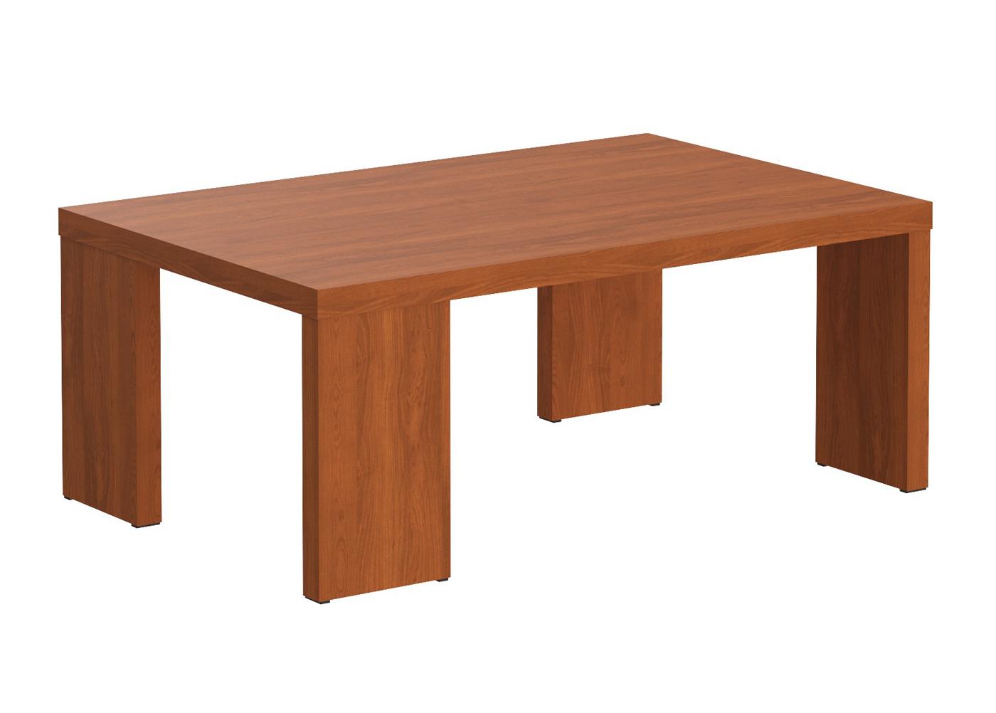 Sohvapöytä Coffee 90x45 cm