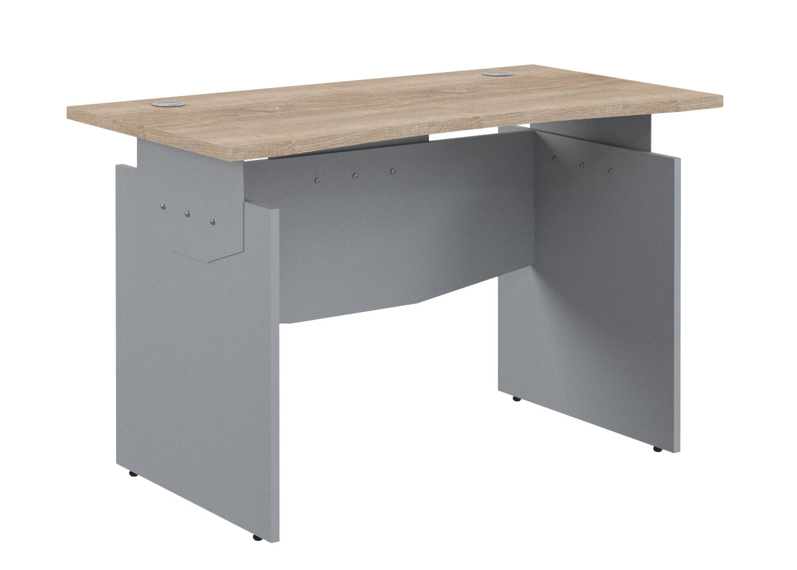 Työpöytä Offix-New 120 cm