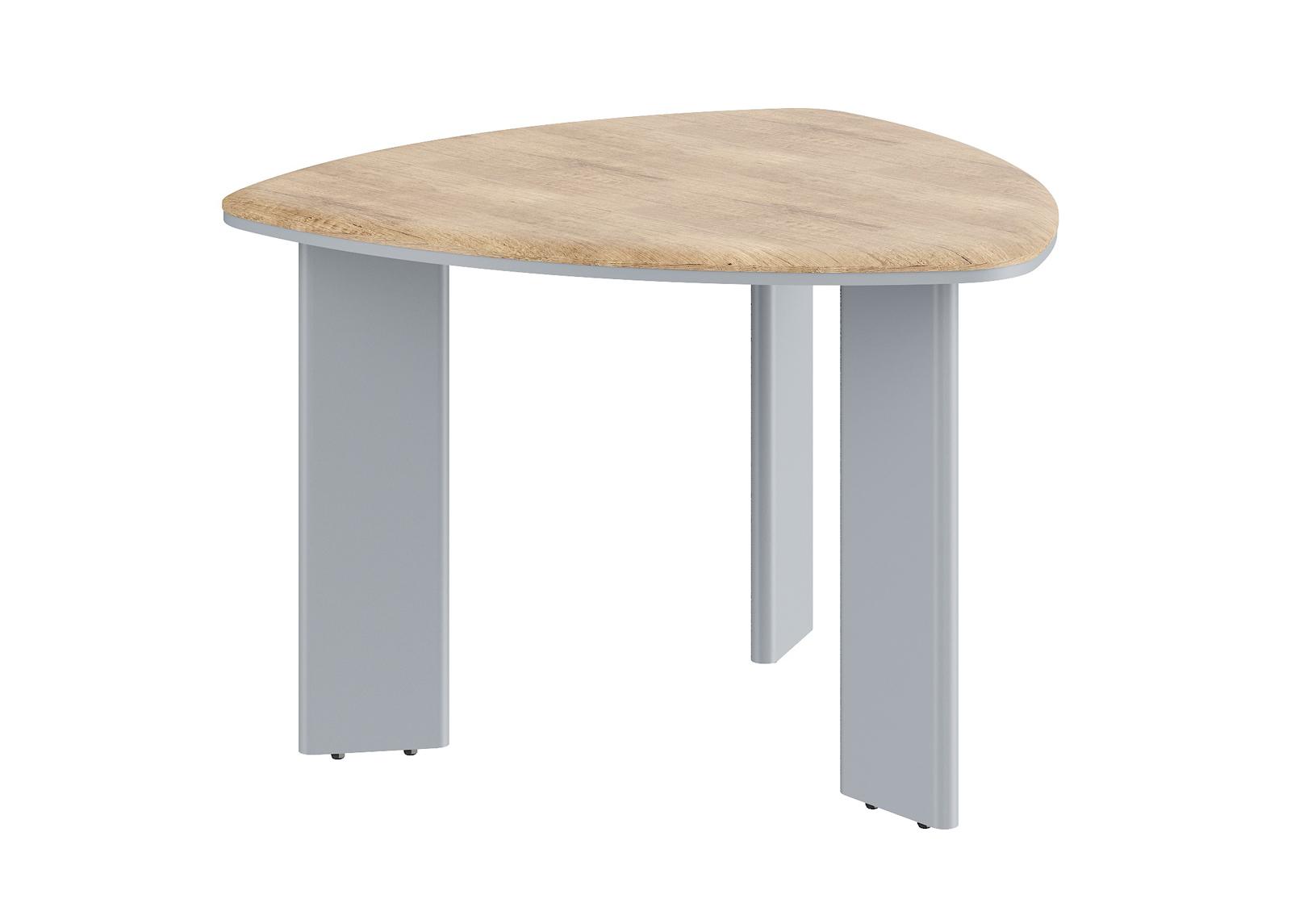 Kokouspöytä Dioni
