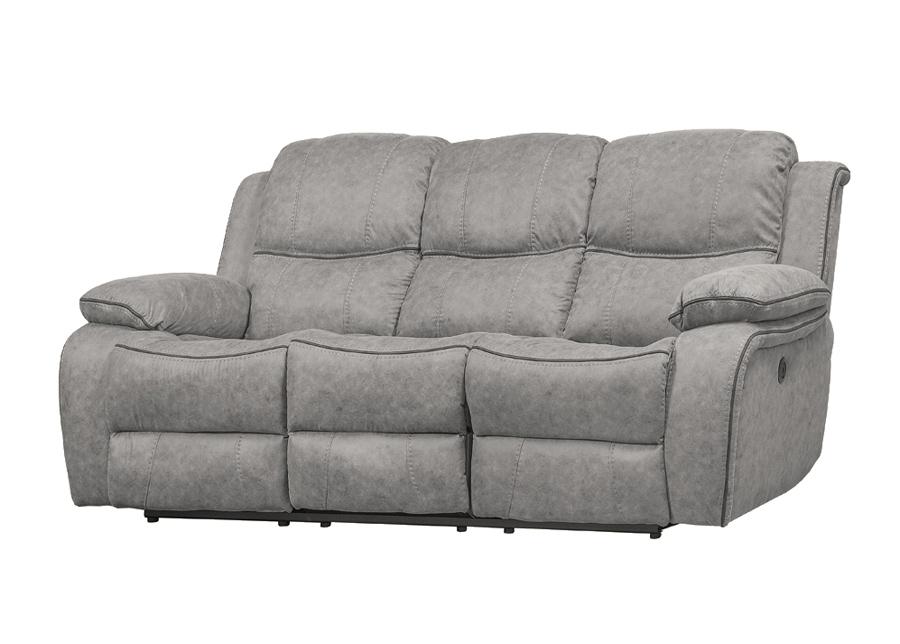 3-ist sohva Relax25 (mekaaninen)