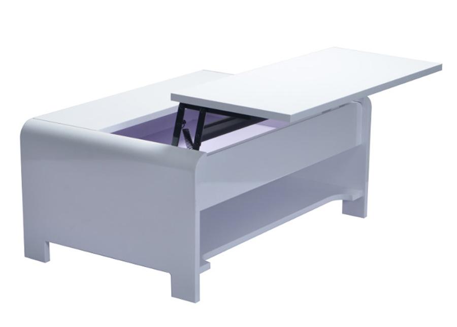Sohvapöytä Triëst 90x60 cm