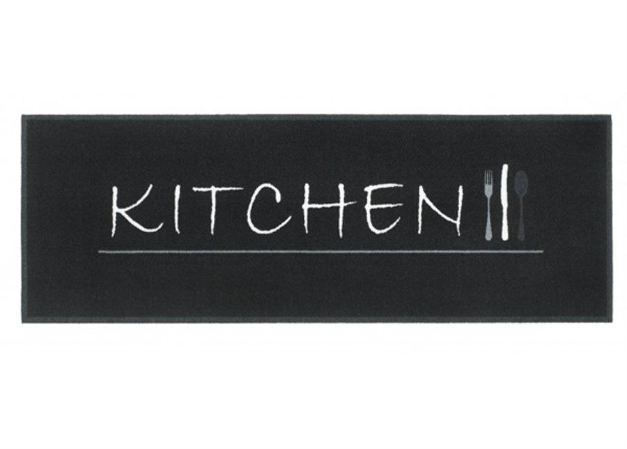 Keittiömatto Cook & Wash Kitchen