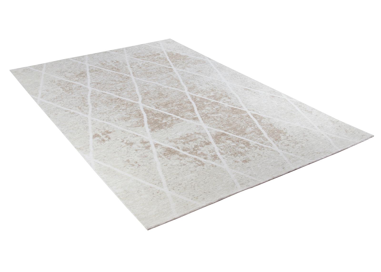 Matto Fine lines 155x230cm