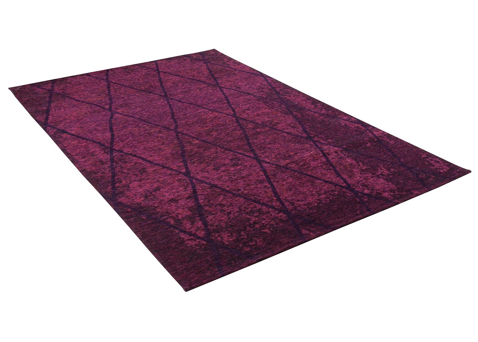 Matto Fine lines 68x130cm
