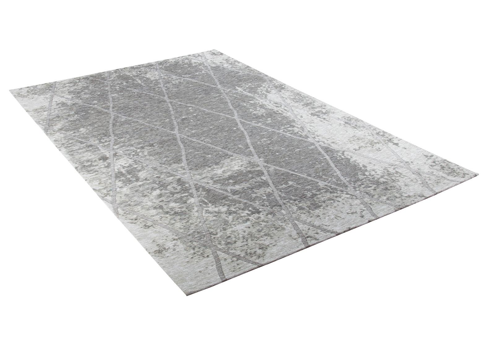 Matto Fine lines 80x150cm