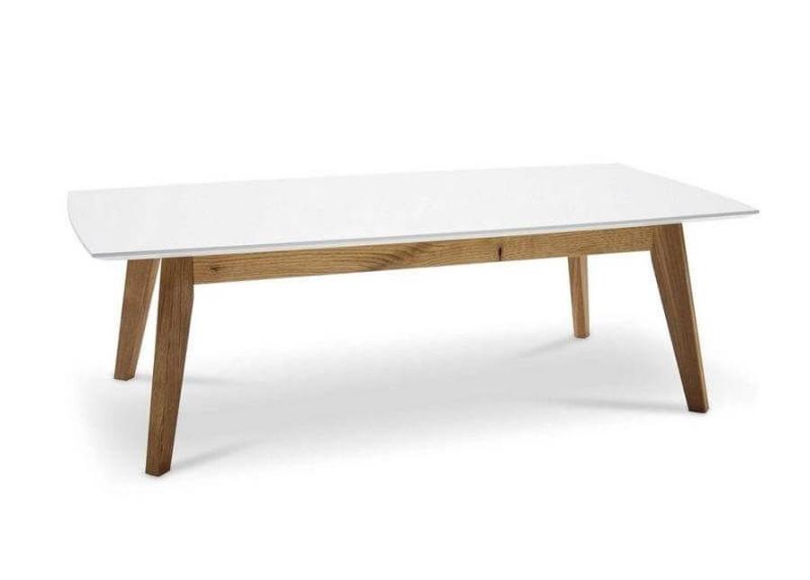 Sohvapöytä Bess 120x60 cm