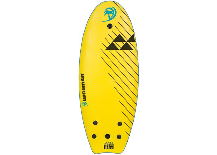 Surffilauta EPS 114 cm Waimea