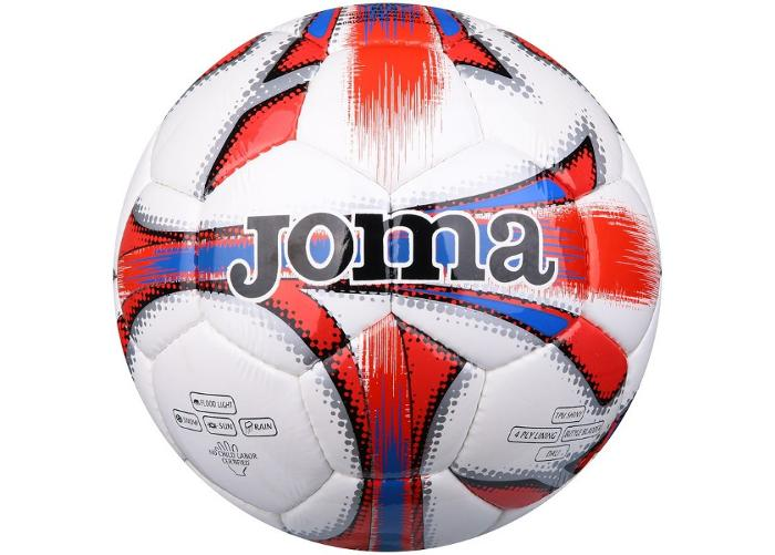 Jalkapallo Joma Dali Soccer 400083 600 5