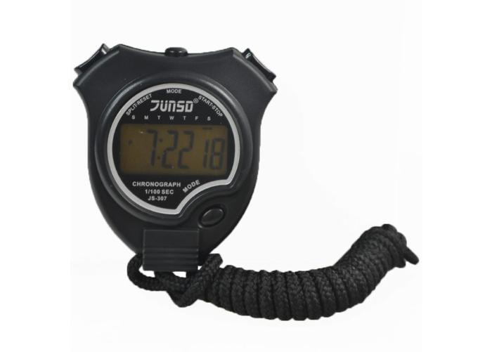 Sekuntikello Professional Stopwatch 307 Spokey