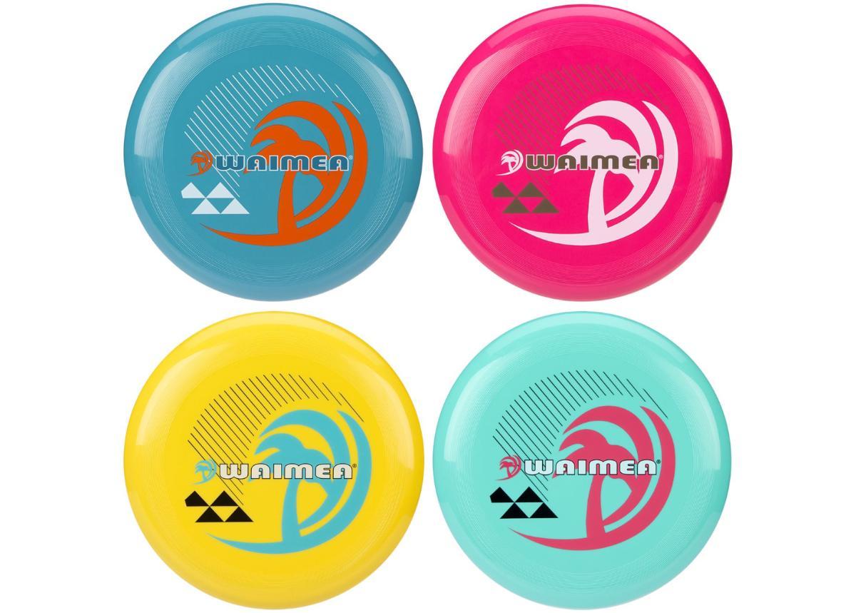 Frisbee 27 cm Palm Springs Waimea