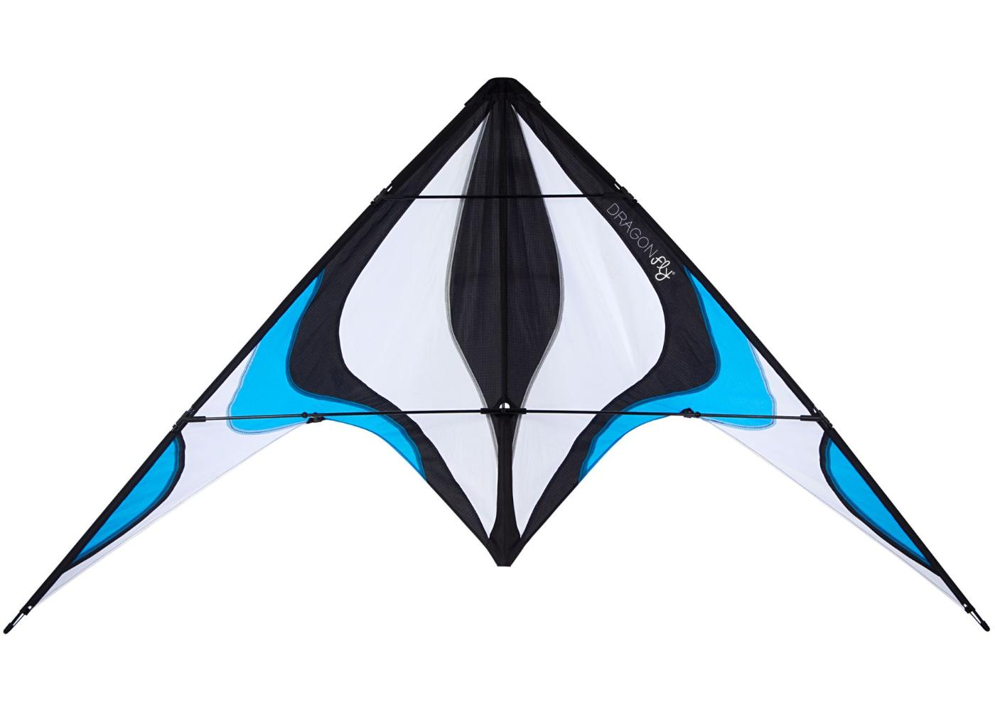 Temppuleija Stunt Kite Norte 165 Dragon Fly