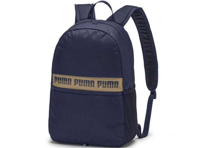Selkäreppu Puma Phase II 075592 09