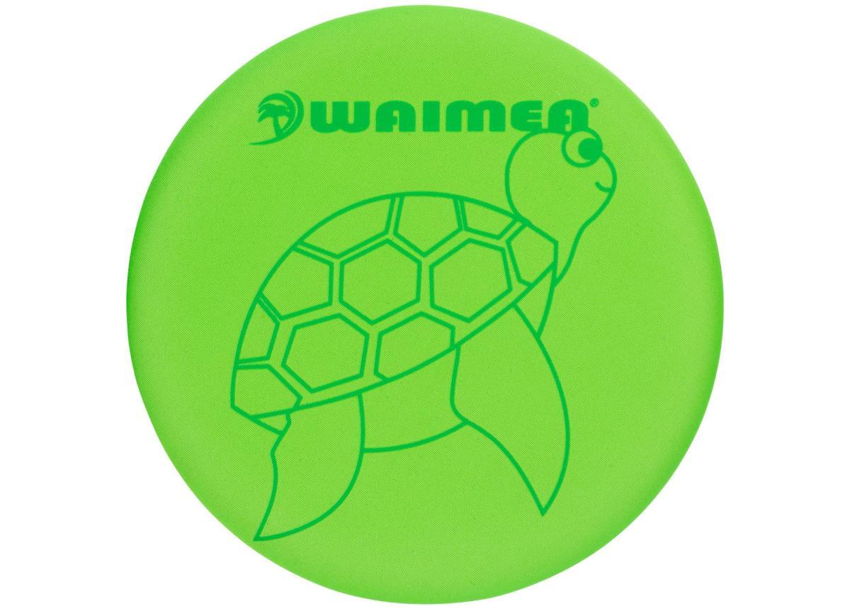 Frisbee 24 cm Waimea